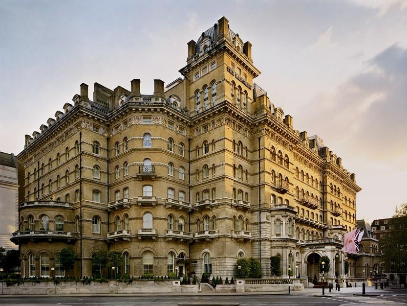 Best hotel in London - Part 1 9 best hotels in london Best hotels in London – Part 1 Best hotel in London Part 1 9