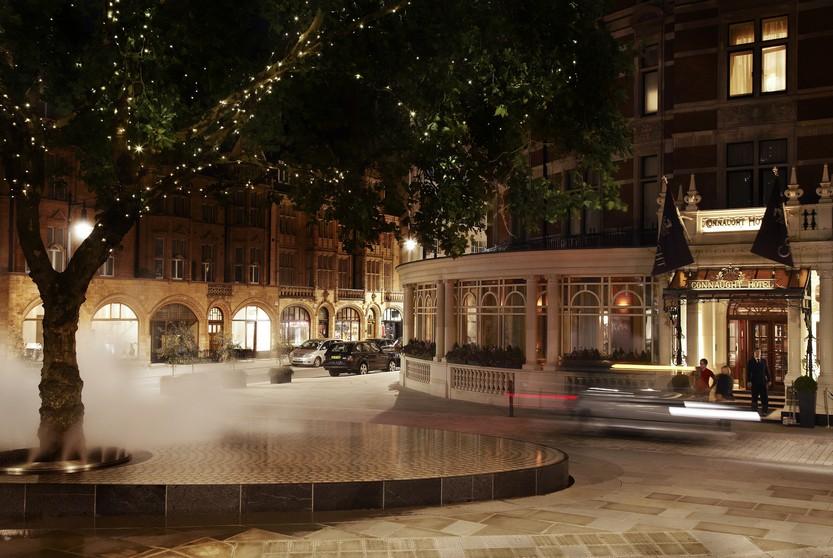 Best hotels in London - Part 2 10 Best hotels in london Best hotels in London – Part 2 Best hotel in London Part 2 10