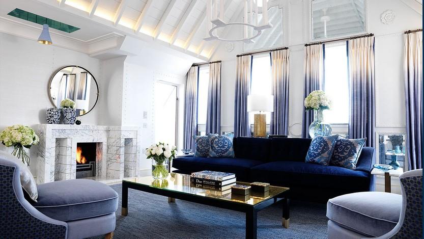 Best hotels in London - Part 2 12 Best hotels in london Best hotels in London – Part 2 Best hotel in London Part 2 12