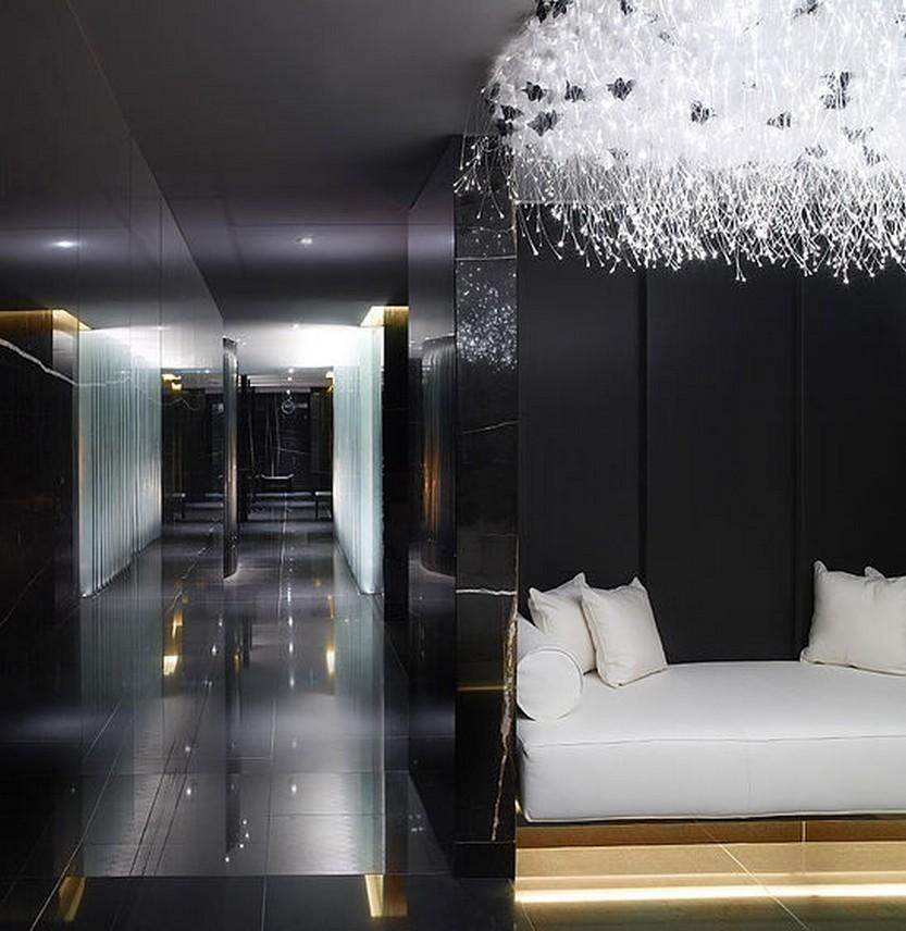 Best hotel in London - Part 2 15 Best hotels in london Best hotels in London – Part 2 Best hotel in London Part 2 15
