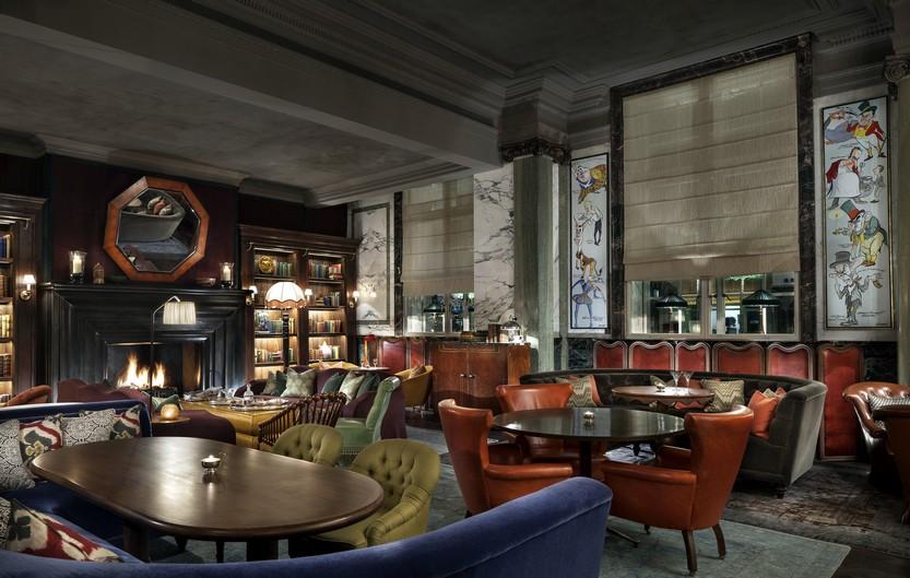 Best hotels in London best hotels in london Best hotels in London – Part 3 Best hotel in London Part 2 17