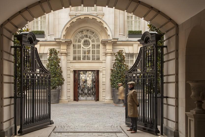 Best hotels in London best hotels in london Best hotels in London – Part 3 Best hotel in London Part 2 18