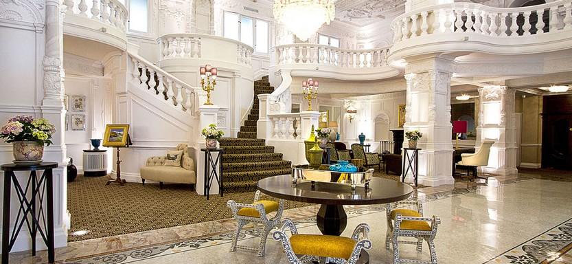 Best hotels in London best hotels in london Best hotels in London – Part 3 Best hotel in London Part 2 19