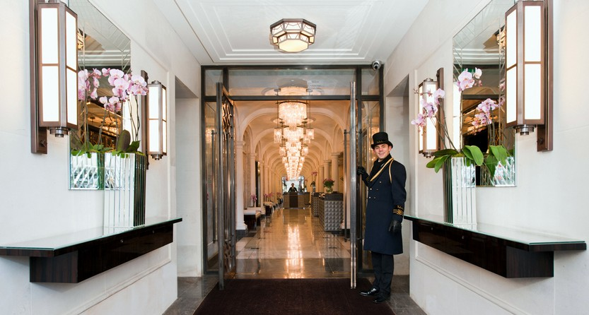 Best hotels in London - Part 2 2 Best hotels in london Best hotels in London – Part 2 Best hotel in London Part 2 2