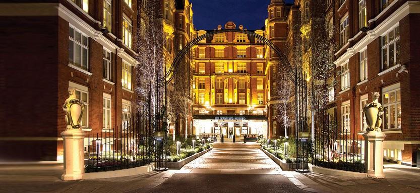Best hotels in London best hotels in london Best hotels in London – Part 3 Best hotel in London Part 2 20