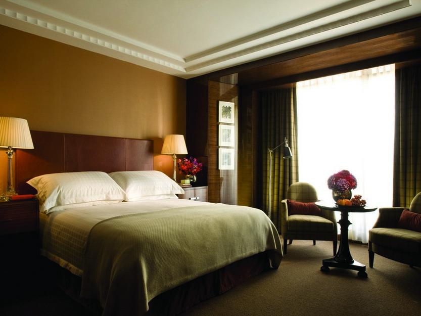 Best hotel in London - Part 2 23 best hotels in london Best hotels in London – Part 3 Best hotel in London Part 2 23