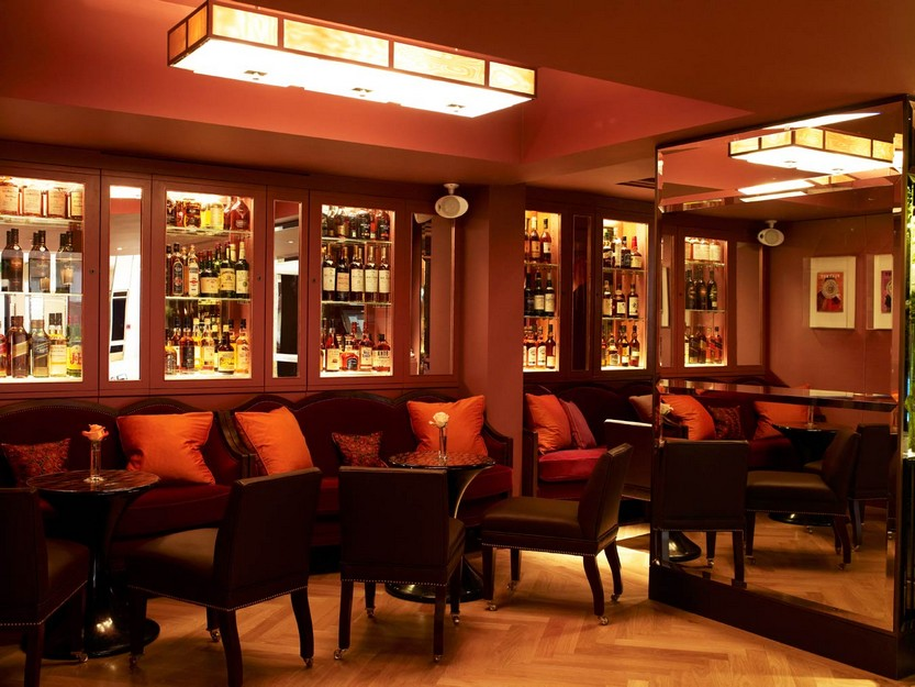 Best hotels in London - Part 2 24 best hotels in london Best hotels in London – Part 3 Best hotel in London Part 2 24