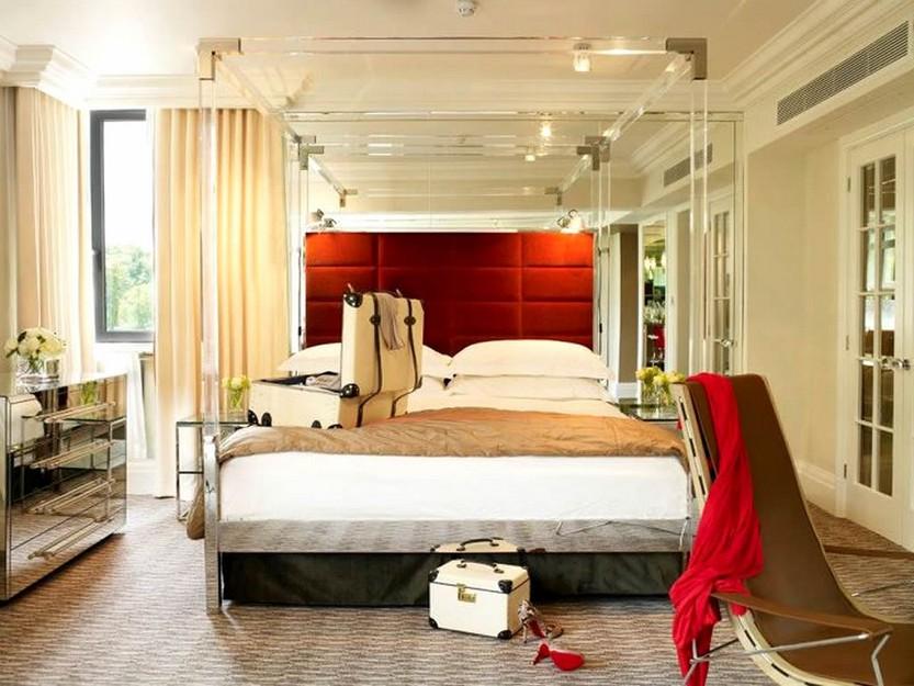 Best hotel in London - Part 2 25 best hotels in london Best hotels in London – Part 3 Best hotel in London Part 2 25