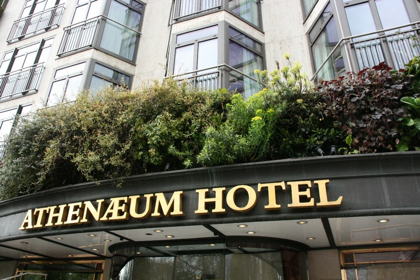 Best hotel in London - Part 2 26 best hotels in london Best hotels in London – Part 3 Best hotel in London Part 2 26