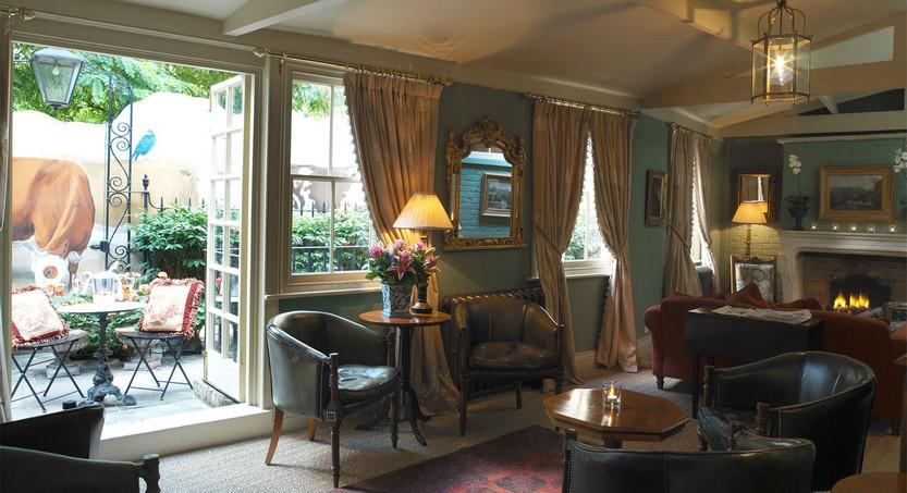 Best hotel in London - Part 2 28 best hotels in london Best hotels in London – Part 3 Best hotel in London Part 2 28