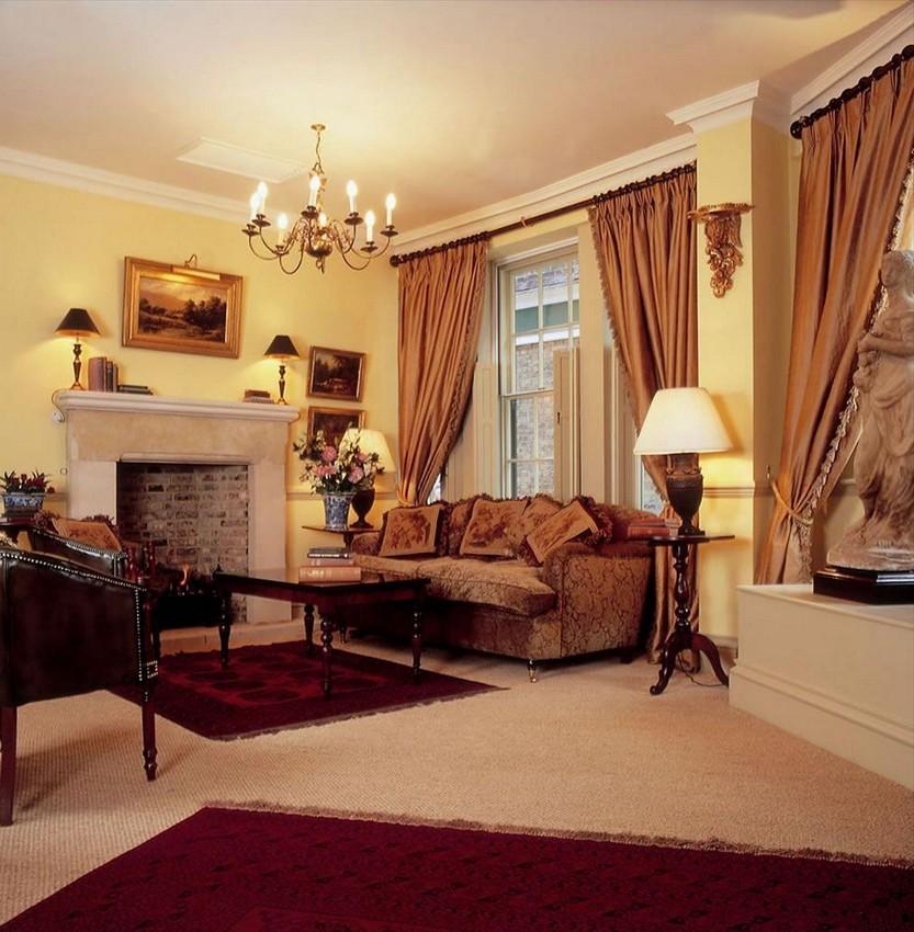 Best hotel in London - Part 2 29 best hotels in london Best hotels in London – Part 3 Best hotel in London Part 2 29