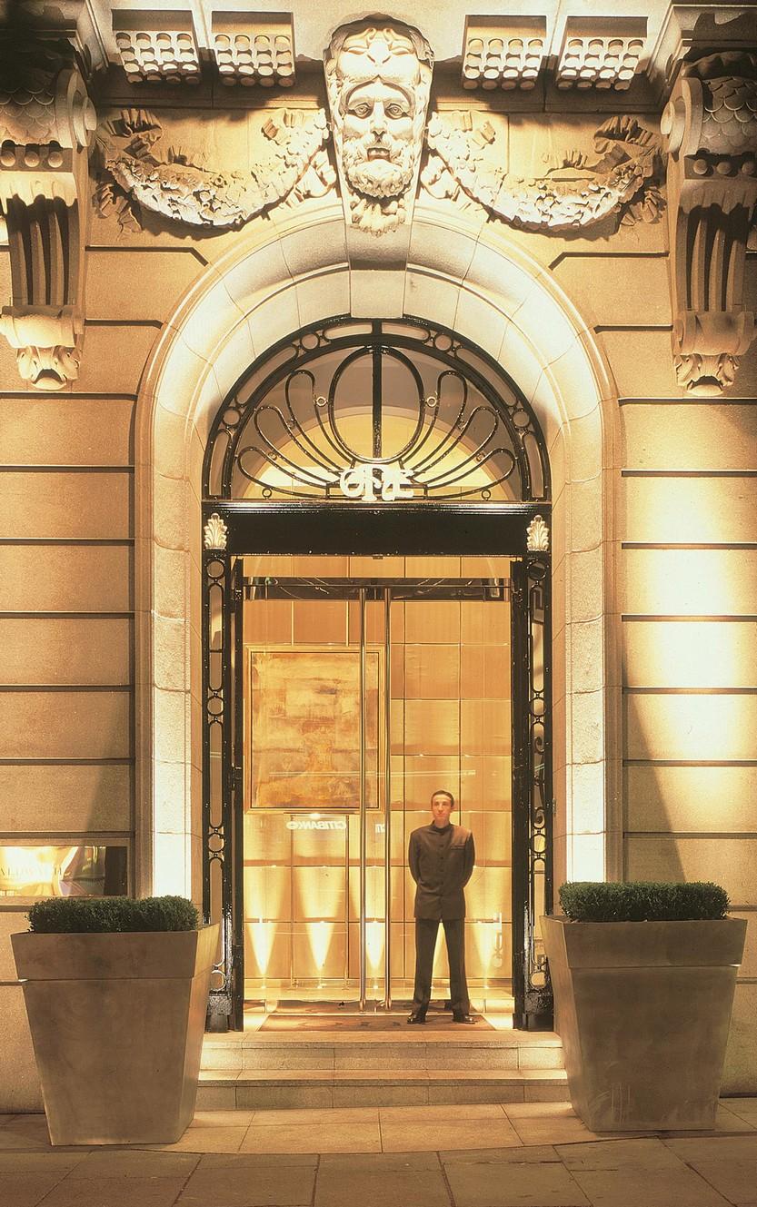 Best hotels in London - Part 2 4 Best hotels in london Best hotels in London – Part 2 Best hotel in London Part 2 4