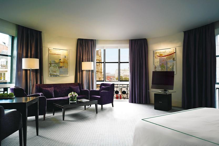 Best hotels in London - Part 2 5 Best hotels in london Best hotels in London – Part 2 Best hotel in London Part 2 5