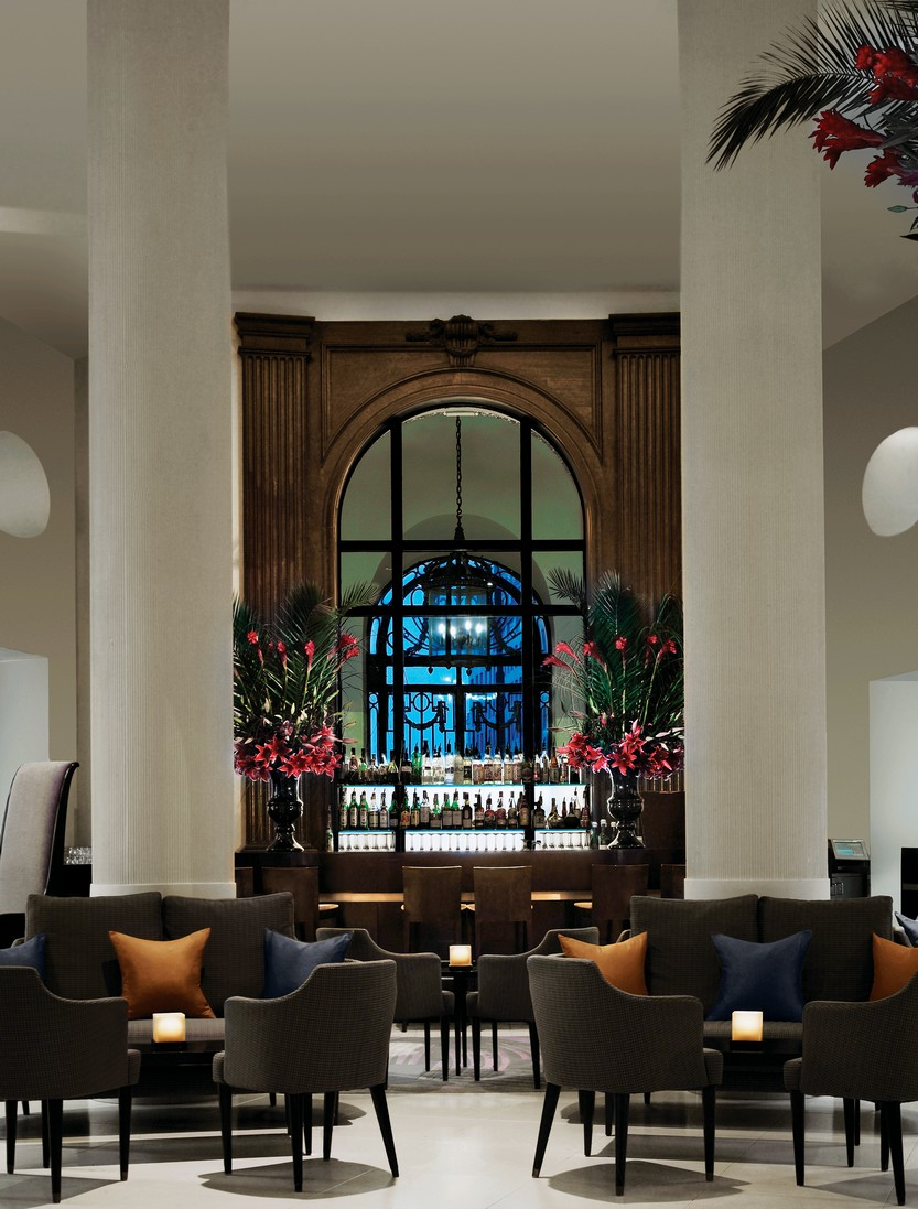 Best hotels in London - Part 2 6 Best hotels in london Best hotels in London – Part 2 Best hotel in London Part 2 6