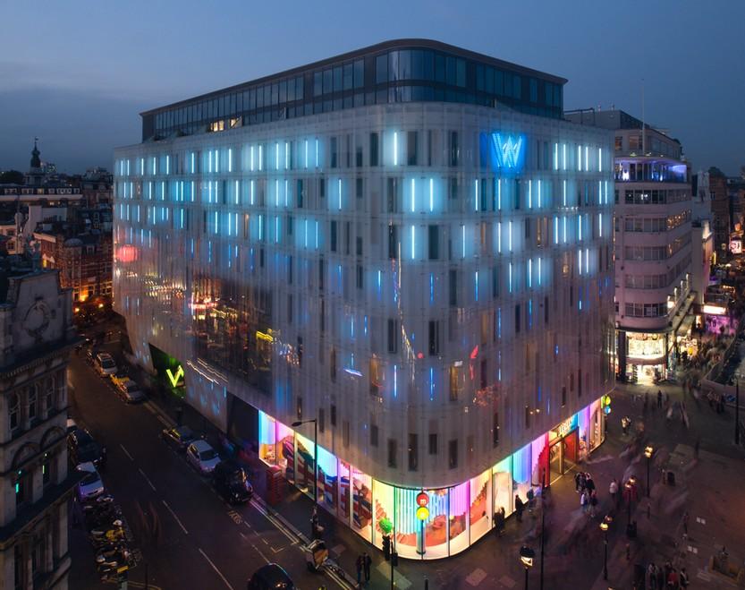 Best hotels in London - Part 2 7 Best hotels in london Best hotels in London – Part 2 Best hotel in London Part 2 7
