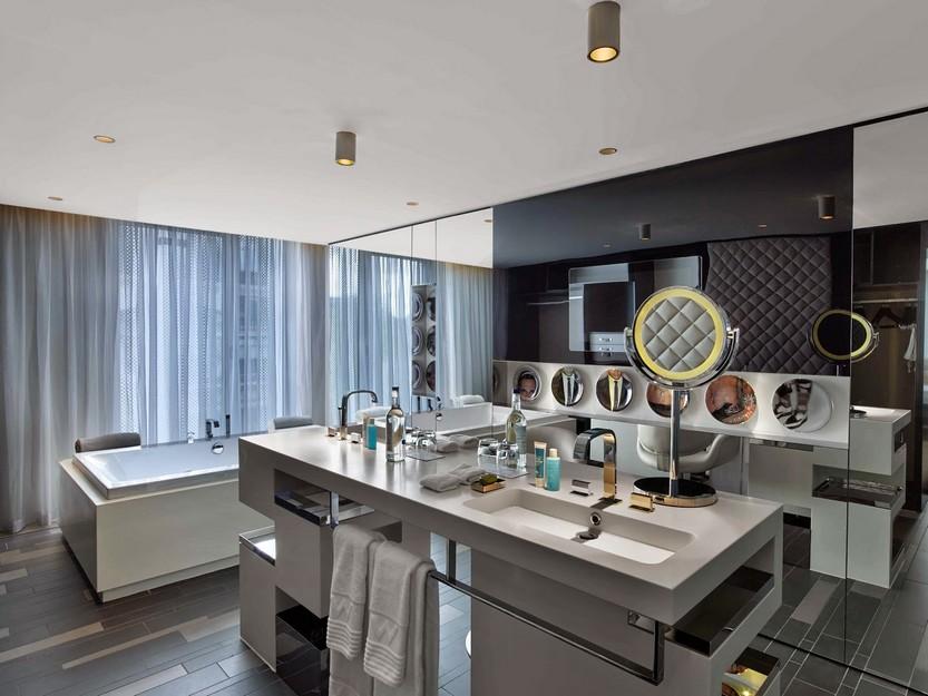 Best hotels in London - Part 2 9 Best hotels in london Best hotels in London – Part 2 Best hotel in London Part 2 9