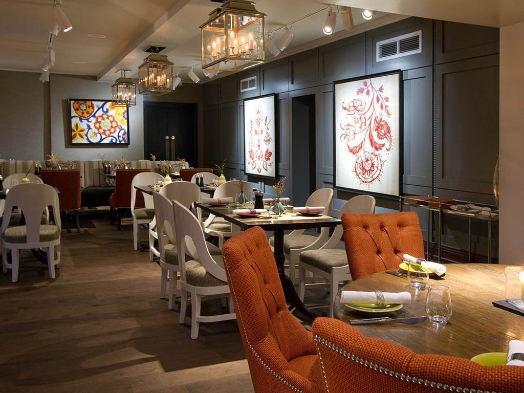 Best hotels in london best hotels in london Best hotels in London – Part 3 Best hotel in London part 2 21