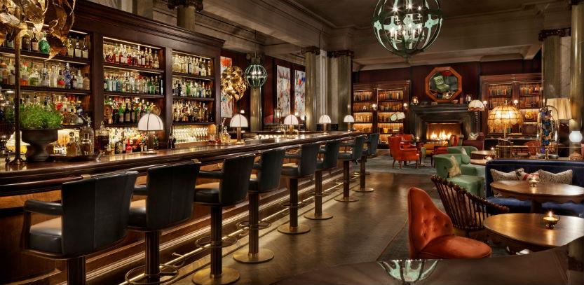 Best hotels in London - Part 2 31 best hotels in london Best hotels in London – Part 3 Best hotels in London Part 2 31