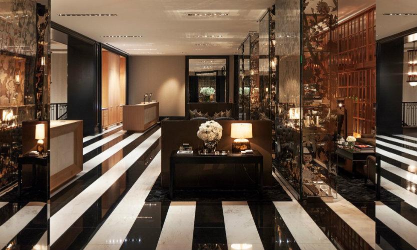 best hotels in london Best hotels in London – Part 3 Best hotels in London Part 2 32
