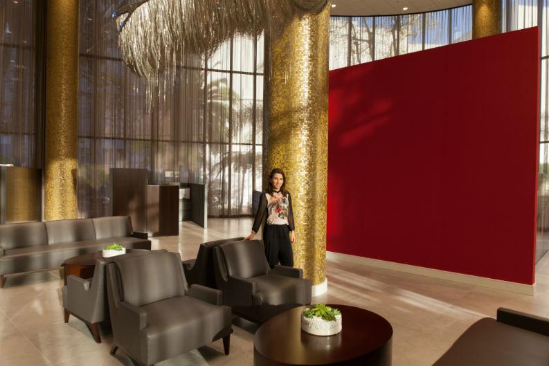 Mi Design Presents Their Latest Interior Design Project (2) modern interior design Mi Design Presents Their Latest Modern Interior Design Project Mi Design Presents Their Latest Modern Interior Design Project 10