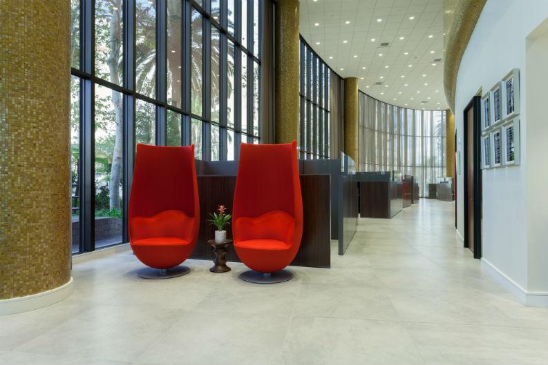 Mi Design Presents Their Latest Modern Interior Design Project (2) modern interior design Mi Design Presents Their Latest Modern Interior Design Project Mi Design Presents Their Latest Modern Interior Design Project 11