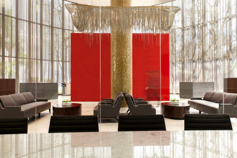 Mi Design Presents Their Latest Modern Interior Design Project modern interior design Mi Design Presents Their Latest Modern Interior Design Project Mi Design Presents Their Latest Modern Interior Design Project 3