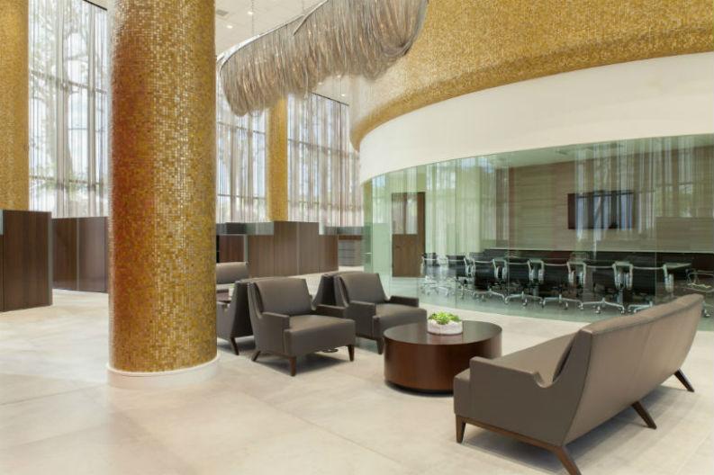 Mi Design Presents Their Latest Modern Interior Design Project modern interior design Mi Design Presents Their Latest Modern Interior Design Project Mi Design Presents Their Latest Modern Interior Design Project 5