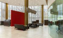 Mi Design Presents Their Latest Modern Interior Design Project