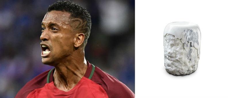 Portugal Wins Euro 2016 Discover The Team's Secret Weapons euro 2016 Portugal Wins Euro 2016: Discover The Team's Secret Weapons Portugal Wins Euro 2016 Discover The Teams Secret Weapons 6