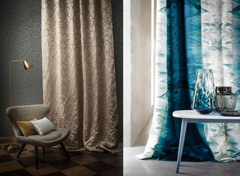 Top 10 Luxury Brands For The Most Trendy Fabric Materials fabric materials Top 10 Luxury Brands For The Most Trendy Fabric Materials Top 10 Luxury Brands For The Most Trendy Fabric Materials casamance