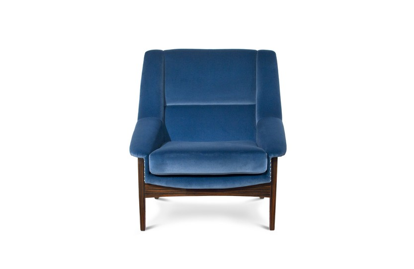 The city of the Street Art: Blue Living project the city of the street art: blue living project The city of the Street Art: Blue Living project inca armchair 1 HR
