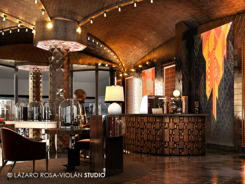10 Top 10 Interior Design Tips From Top Designers Contemporain Studio designers contemporain studio Top 10 Interior Design Tips From Top Designers Contemporain Studio 10 Top 10 Interior Design Tips From Top Designers Contemporain Studio