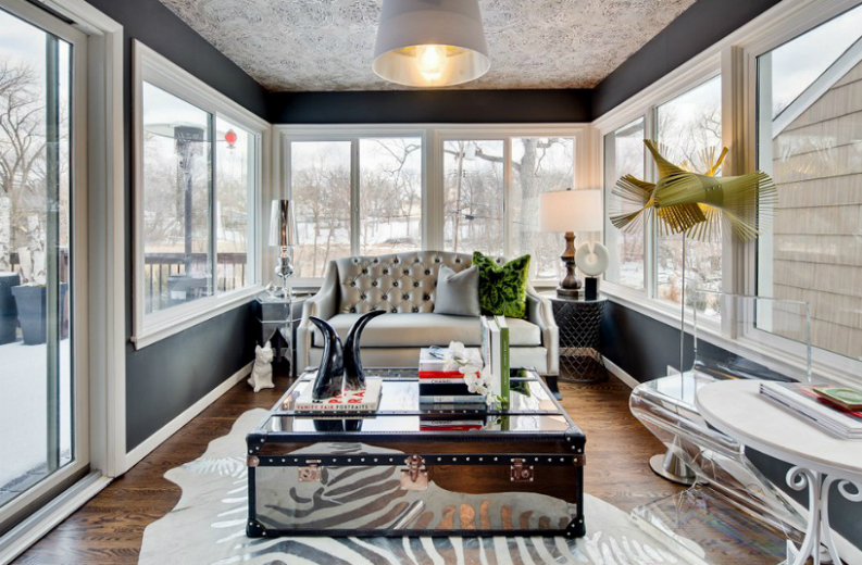 ... top designersbest design projectsDwelling Designsmodern interior & Best Design Projects by Top Designers Dwelling Designs