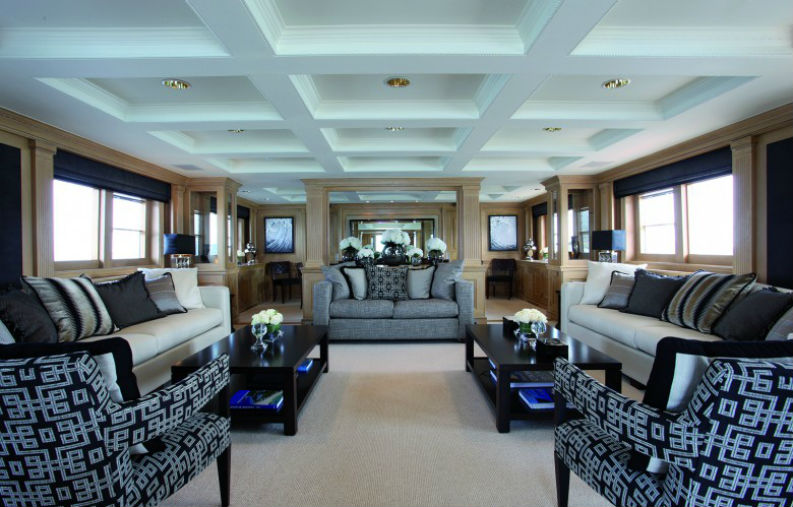 5 Living Room Ideas From Luxury Yachts That Will Make You Own One living room ideas 5 Living Room Ideas From Luxury Yachts That Will Make You Own One 5 Living Room Ideas From Luxury Yatchs That Will Make You Own One 2 1