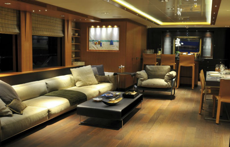 5 Living Room Ideas From Luxury Yachts That Will Make You Own One living room ideas 5 Living Room Ideas From Luxury Yachts That Will Make You Own One 5 Living Room Ideas From Luxury Yatchs That Will Make You Own One 5