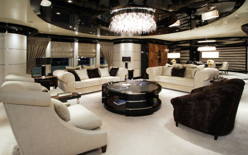 5 Living Room Ideas From Luxury Yachts That Will Make You Own One living room ideas 5 Living Room Ideas From Luxury Yachts That Will Make You Own One 5 Living Room Ideas From Luxury Yatchs That Will Make You Own One 6