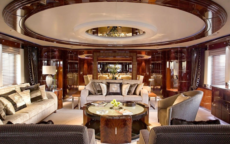 5 Living Room Ideas From Luxury Yachts That Will Make You Own One living room ideas 5 Living Room Ideas From Luxury Yachts That Will Make You Own One 5 Living Room Ideas From Luxury Yatchs That Will Make You Own One 7