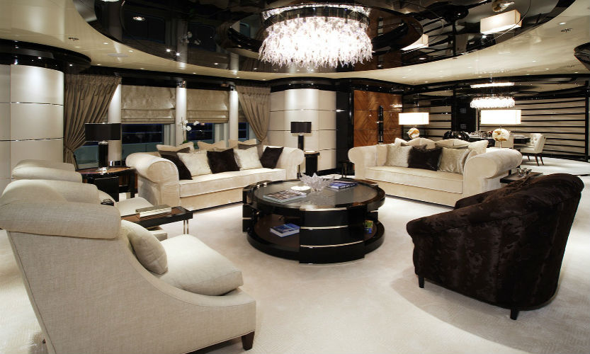 5 Living Room Ideas From Luxury Yachts That Will Make You Own One living room ideas 5 Living Room Ideas From Luxury Yachts That Will Make You Own One 5 Living Room Ideas From Luxury Yatchs That Will Make You Own One