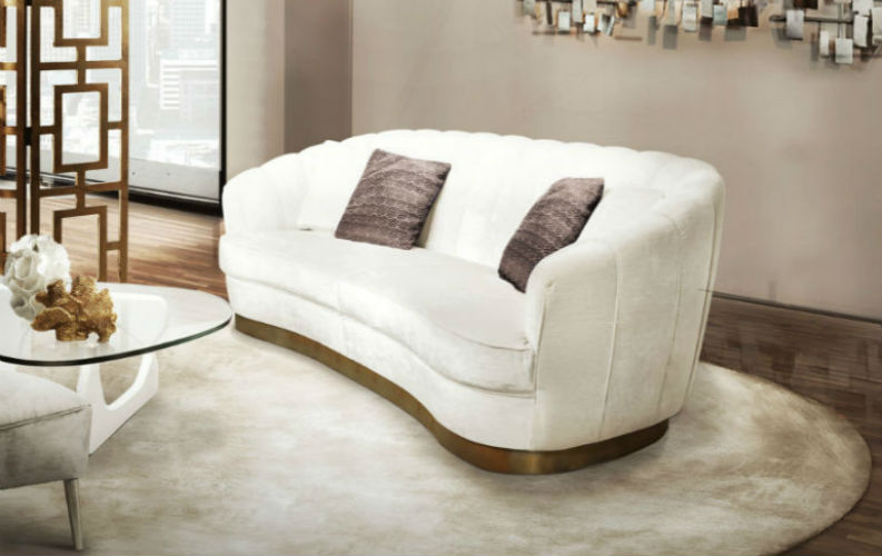 40 Marvellous and Stylish Modern Sofas Trending Next Season modern sofas 40 Marvellous and Stylish Modern Sofas Trending Next Season 50 Marvellous Modern Sofas That Will Blow Your Mind 17