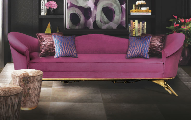 40 Marvellous and Stylish Modern Sofas Trending Next Season modern sofas 40 Marvellous and Stylish Modern Sofas Trending Next Season 50 Marvellous Modern Sofas That Will Blow Your Mind 19