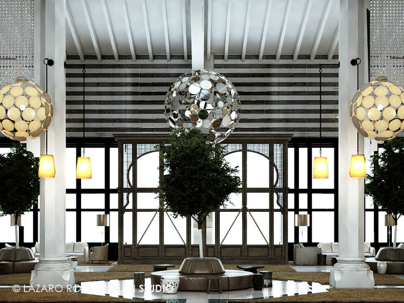 6 Top 10 Interior Design Tips From Top Designers Contemporain Studio designers contemporain studio Top 10 Interior Design Tips From Top Designers Contemporain Studio 6 Top 10 Interior Design Tips From Top Designers Contemporain Studio