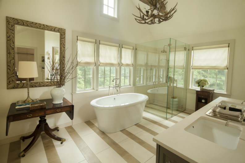 interior design portfolio, SBL top designers Top Designers: Best Projects by S.B. Long Interiors 6 interior design portfolio SBL