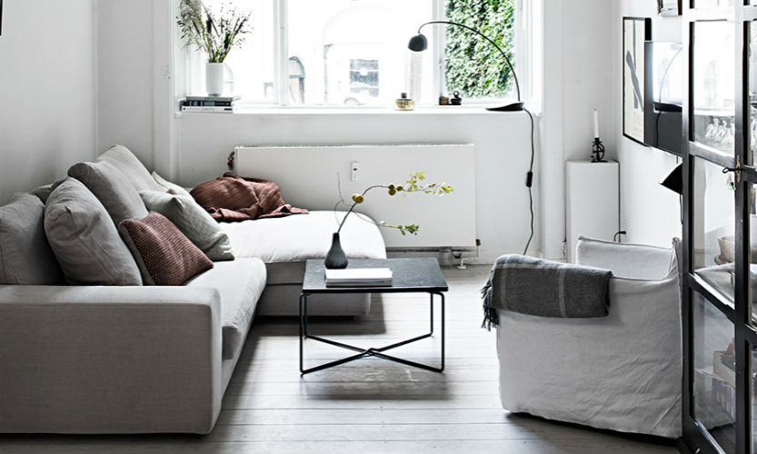 7 Must Do Interior Design Tips For Chic Small Living Rooms interior design tips Interior Design Tips For Chic Small Living Rooms 7 Must Do Interior Design Tips For Chic Small Living Rooms
