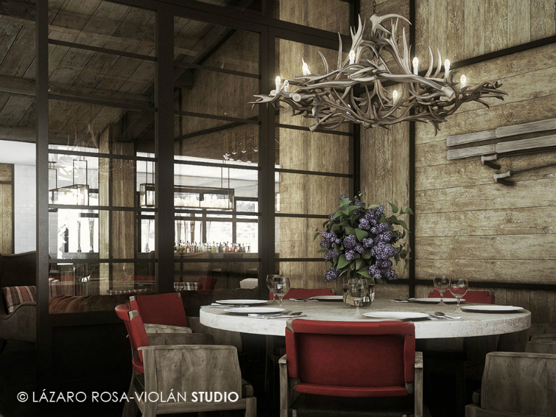7 Top 10 Interior Design Tips From Top Designers Contemporain Studio designers contemporain studio Top 10 Interior Design Tips From Top Designers Contemporain Studio 7 Top 10 Interior Design Tips From Top Designers Contemporain Studio