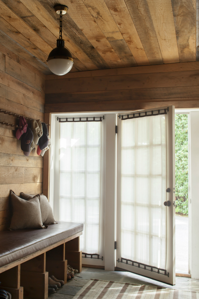 interior design portfolio, SBL top designers Top Designers: Best Projects by S.B. Long Interiors 7 interior design portfolio SBL