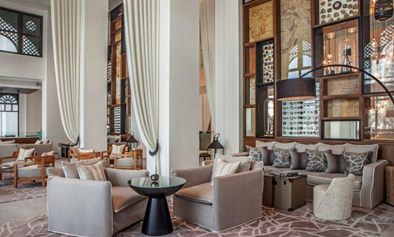 8 Luxury Hotel Projects by Interior Architects City Palace Interiors Interior Architects 8 Luxury Hotel Projects by Interior Architects City Palace Interiors 8 Luxury Hotel Projects by Interior Architects City Palace Interiors