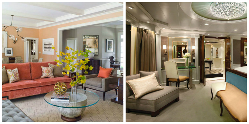 SB Long Interiors, best projects top designers Top Designers: Best Projects by S.B. Long Interiors 9 SB Long Interiors best projects