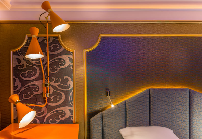 Best Hotels Delightfull Décors The Grooviest Hotel in Paris Best Hotels Best Hotels: Delightfull Décors The Grooviest Hotel in Paris Best Hotels Delightfull D  cors The Grooviest Hotel in Paris 3