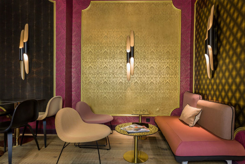 Best Hotels Delightfull Décors The Grooviest Hotel in Paris Best Hotels Best Hotels: Delightfull Décors The Grooviest Hotel in Paris Best Hotels Delightfull D  cors The Grooviest Hotel in Paris 7