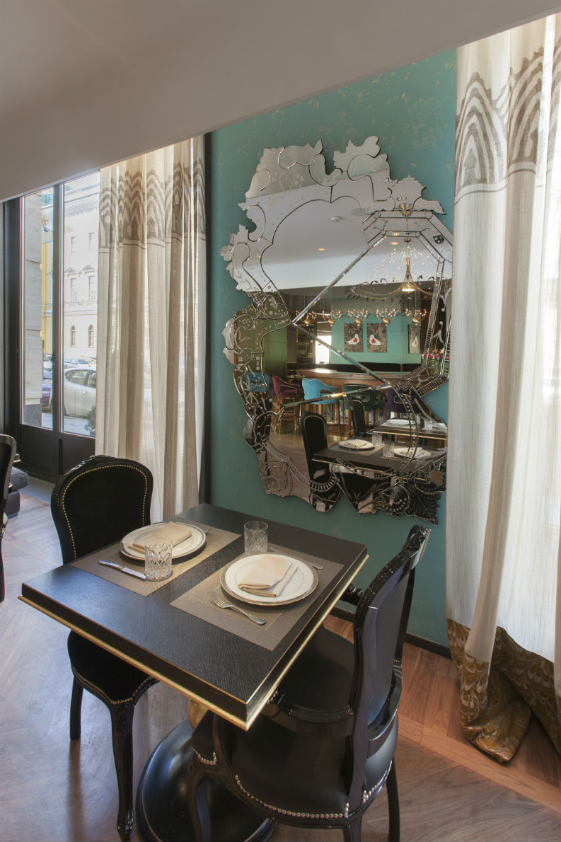 Brabbu and Cococo Restaurant Gives Luxurious Modern Interior Design Interior Design Tips Brabbu and Cococo Restaurant Give Luxurious Interior Design Tips Brabbu and Cococo Restaurant Gives Luxurious Interior Design Tips